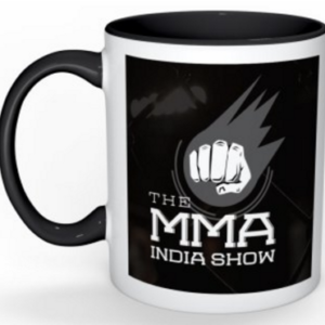 mma-cup