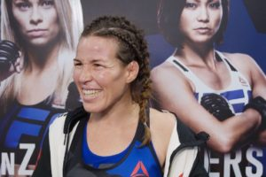 Four shocking incidents that took place during the UFC Athlete Retreat -