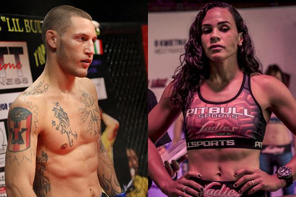 UFC Fight Night 115: 'Struve vs. Volkov' Pre-Event Facts & Predictions -