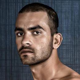 Indian MMA rankings: Bantamweight -