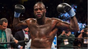 Top Fights Between Boxers And MMA Fighters That Fans Would Like To See In Octagon -