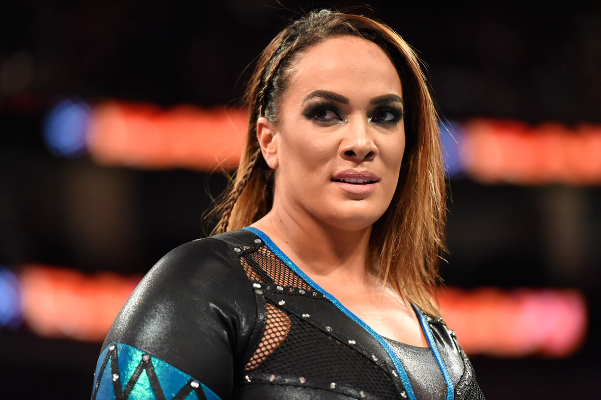 Top possible feuds for Ronda Rousey in WWE -