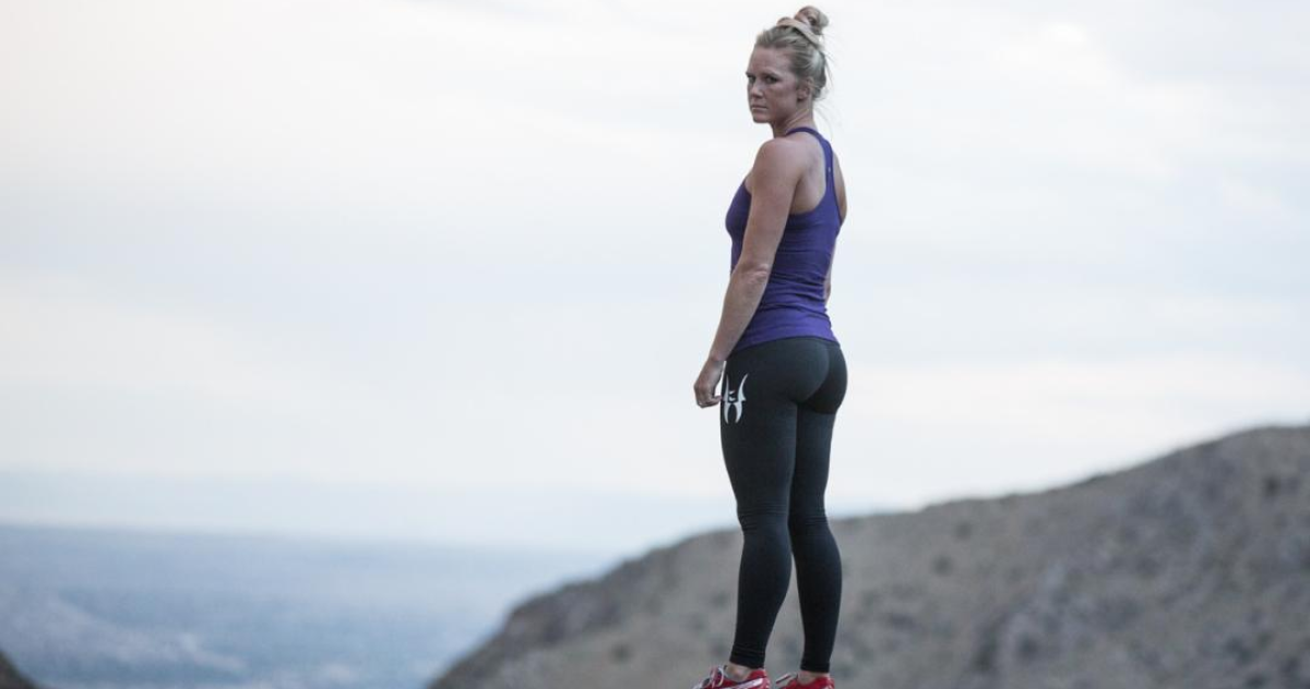 Holly Holm's appeal denied -