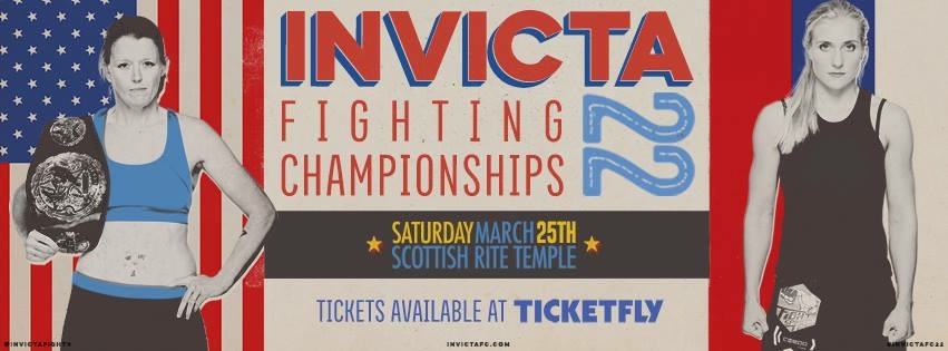 Invicta FC 22: Result and Review -