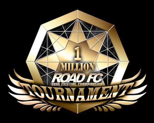 Xiaomi ROAD FC 040: $1 Million Lightweight Tournament Opening Round matches announced -
