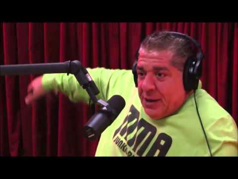 It's a set up ! Joey Diaz on Conor's leaked footage -