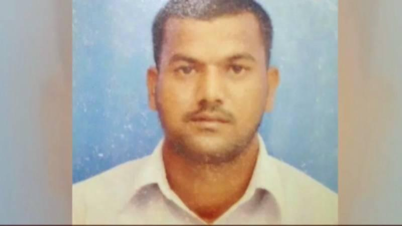 Indian Wrestler dies of electrocution pumping water out of flooded stadium : Do officials care? -