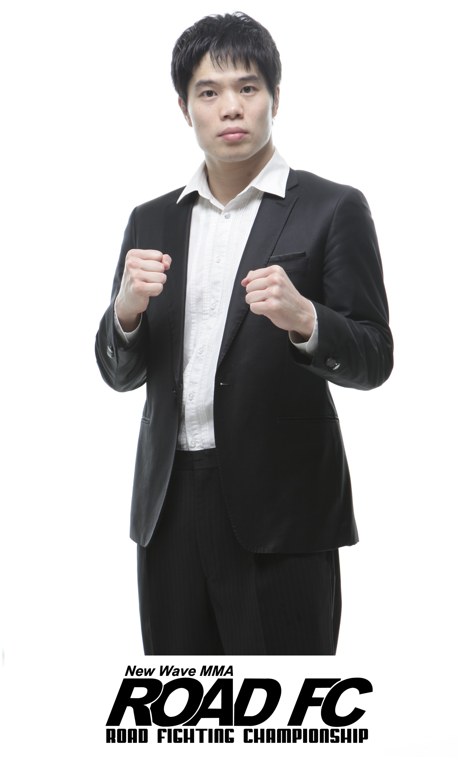 ROAD FC announces the appointment of new CEO Kim Dae-Hwan -