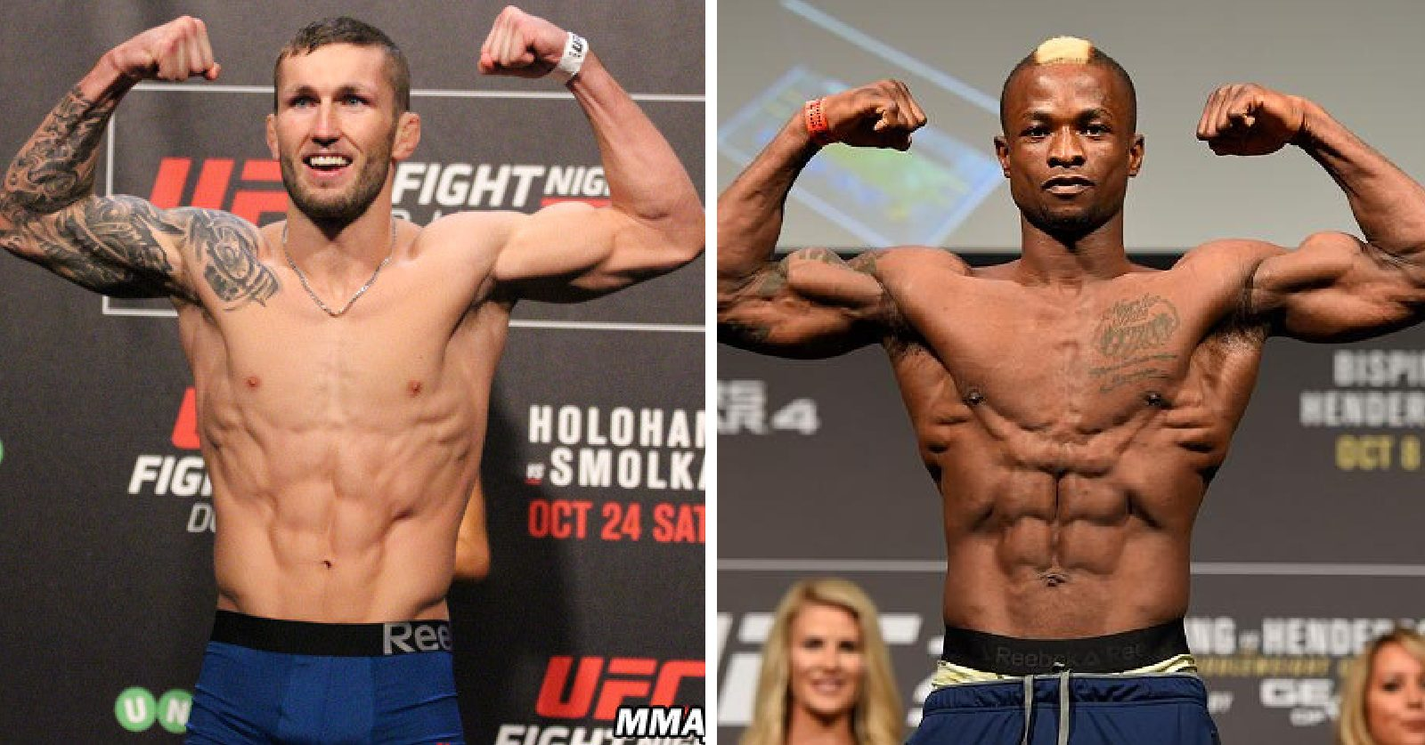 Stevie Ray wants Marc Diakiese fight in London card -