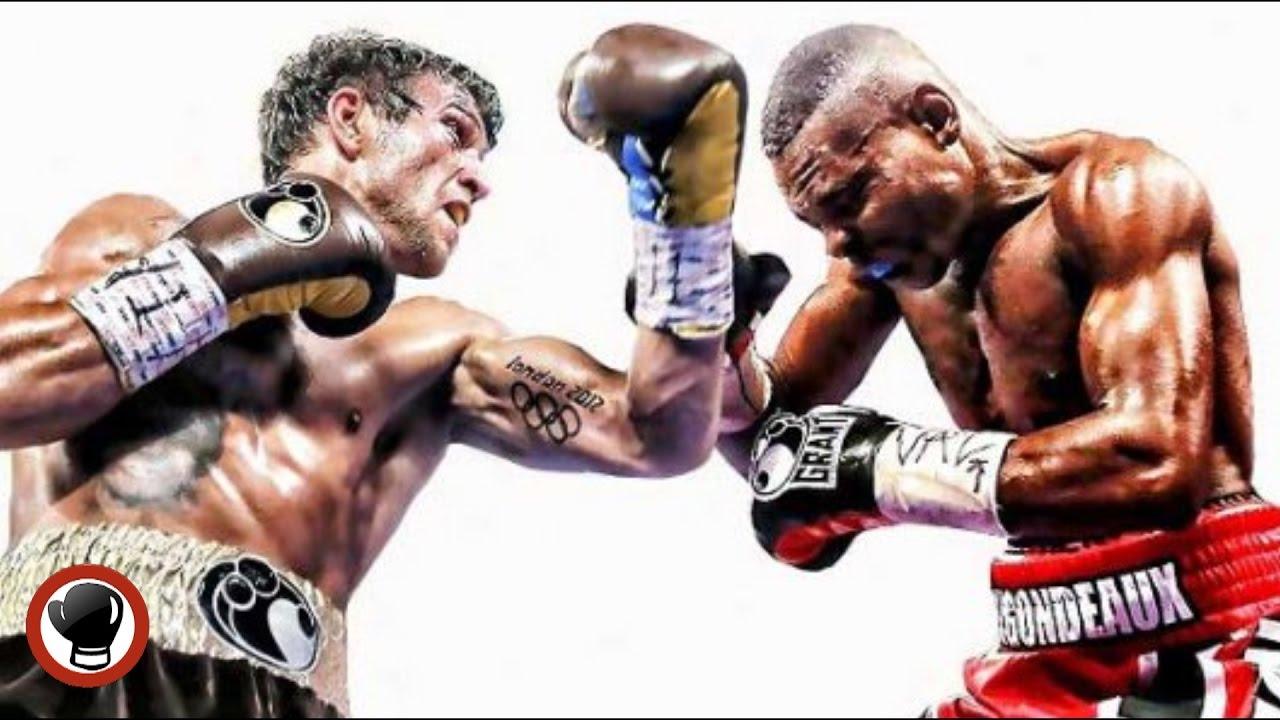 Vasyl Lomachenko vs Guillermo Rigondeaux live on ESPN.IN -