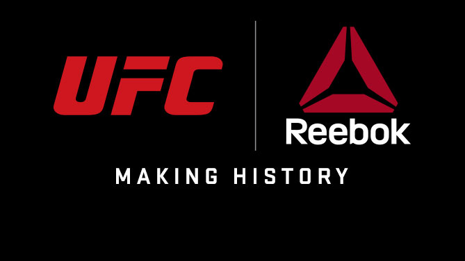 UFC ON FOX 27 Reebok Pay Outs are not impressive -