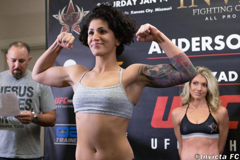 UFC on ESPN: Reyes vs. Procházka - MMA INDIA