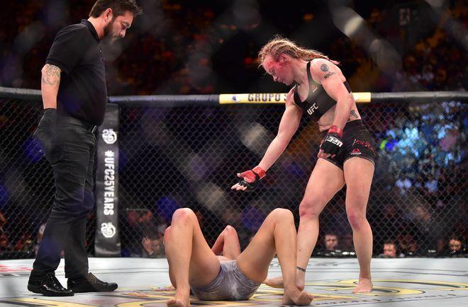 UFCFightNight125