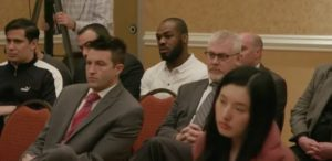 UFC:CSAC fines Jon Jones $205,000, revokes license for failed drug test - Jon Jones