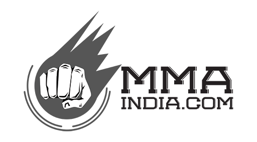 MMA India
