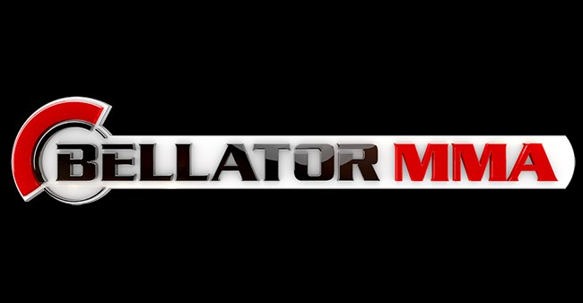Fighter revealed on twitter that Bellator MMA offered him $250 contract with a death waiver in it -