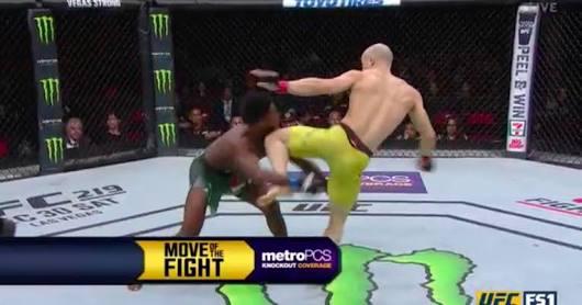 UFC: Marlon Moraes vs Jimmie Rivera in works,Fight Night Utica adds interesting fights - Marlon Moraes vs Jimmie Rivera