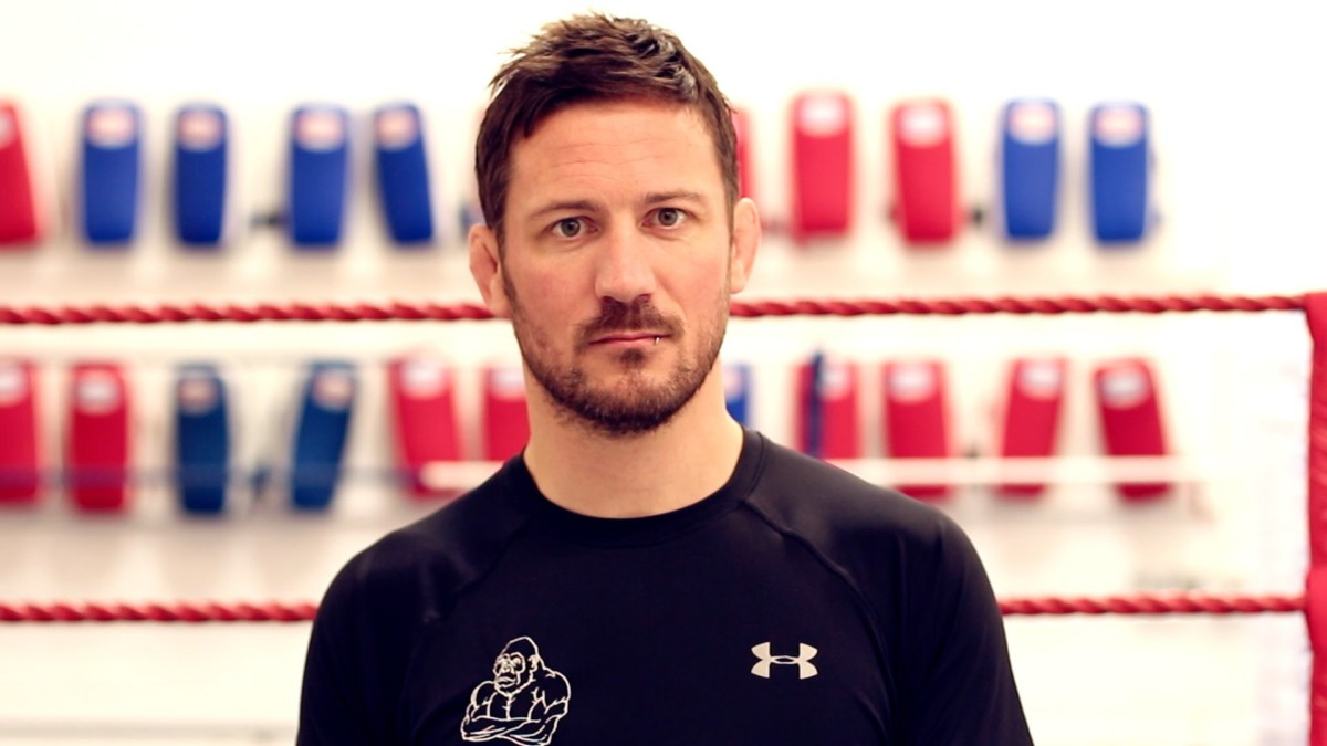 John Kavanagh feels Mayweather-McGregor rematch will happen in the UFC; reveals his strategy for fight -