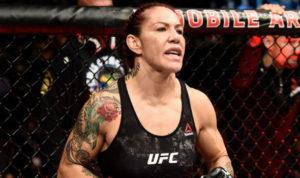 UFC: Amanda Nunes rejects Cris Cyborg's deadline for a fight - Amanda Nunes
