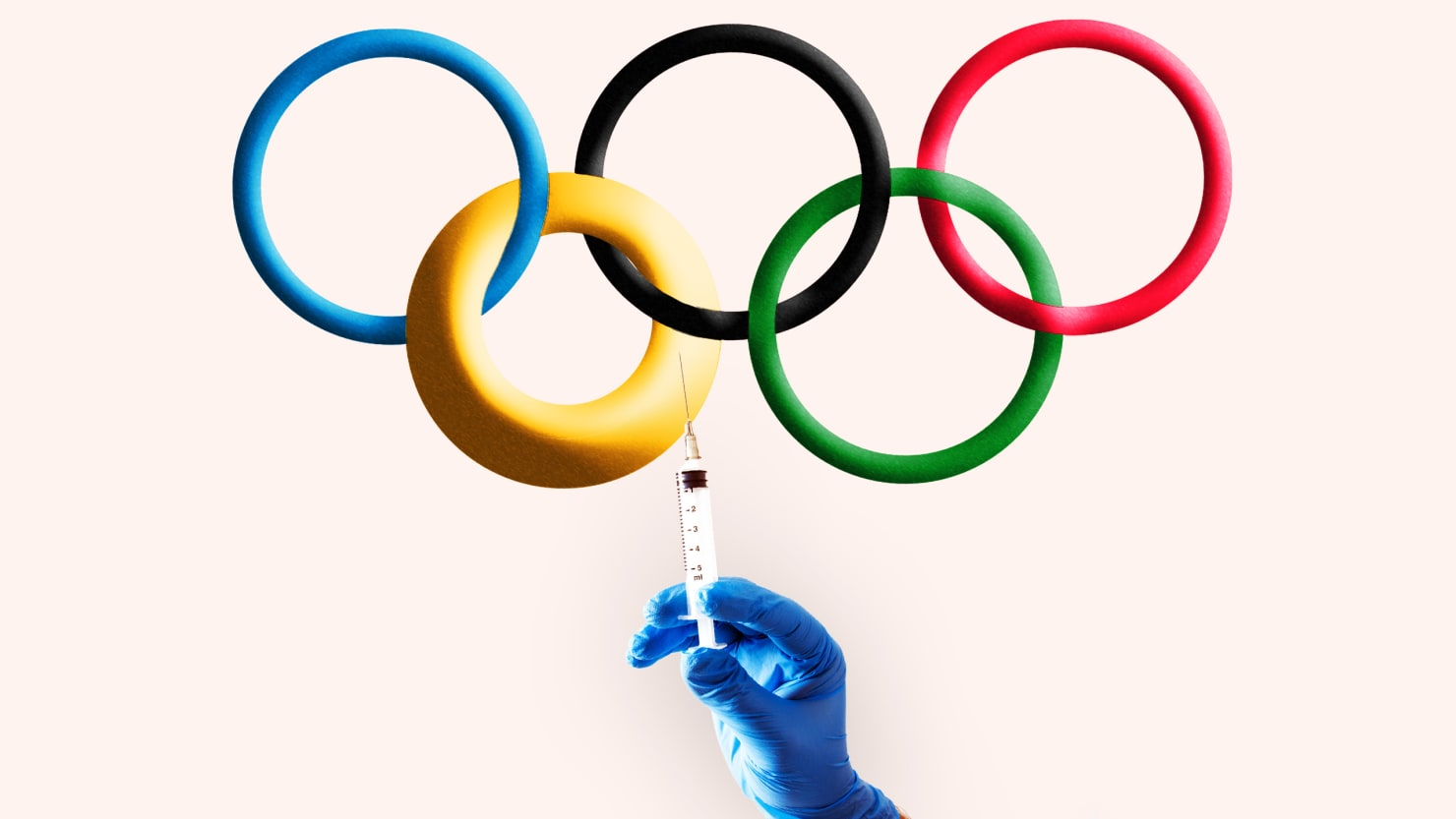 Indian under 17 ahtletes flagged for doping - doping