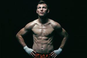 Boxing: Terence Crawford vs Jeff Horn rescheduled for June 9 in Las Vegas - Crawford