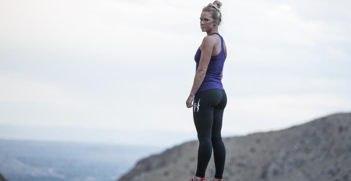 UFC: Holly Holm gives an update on her future and retirement rumors - Holm