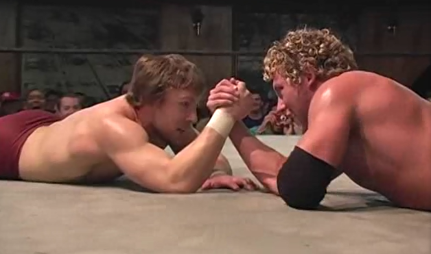 WWE: Kenny Omega shares his thoughts on Daniel Bryan's return and a possible match. -