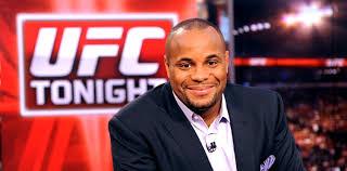 UFC: Daniel Cormier shares his thoughts on Ferguson vs Khabib - Daniel Cormier