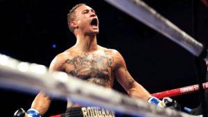 Boxing: WBC orders Regis Prograis vs Jose Ramirez - Prograis