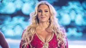 WWE: Jim Ross touts Charlotte Flair as the Hulk Hogan of women's wrestling - Charlotte