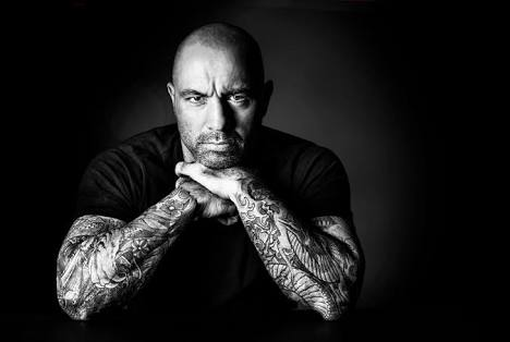 UFC:Joe Rogan wants the 'win bonus' system out of MMA says that it is stealing money from the fighters - Joe Rogan