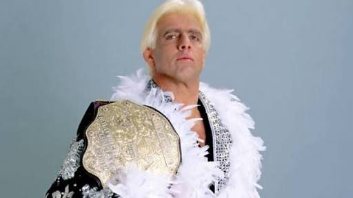 WWE: Ric Flair to undergo another surgery - Flair