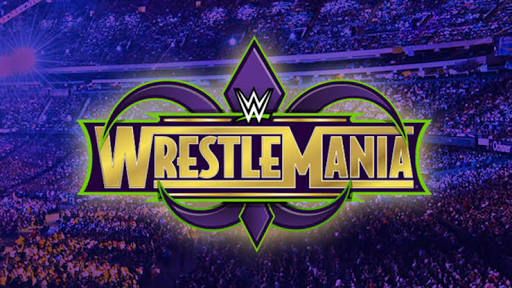 WWE: Confusing rules of Louisiana Boxing and Wrestling Commission will not affect WrestleMania - WrestleMania