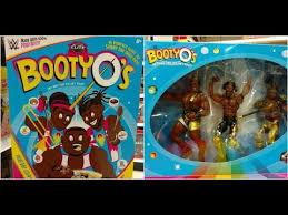 WWE: Kofi Kingston reveals the innovator behind Booty-Os - New
