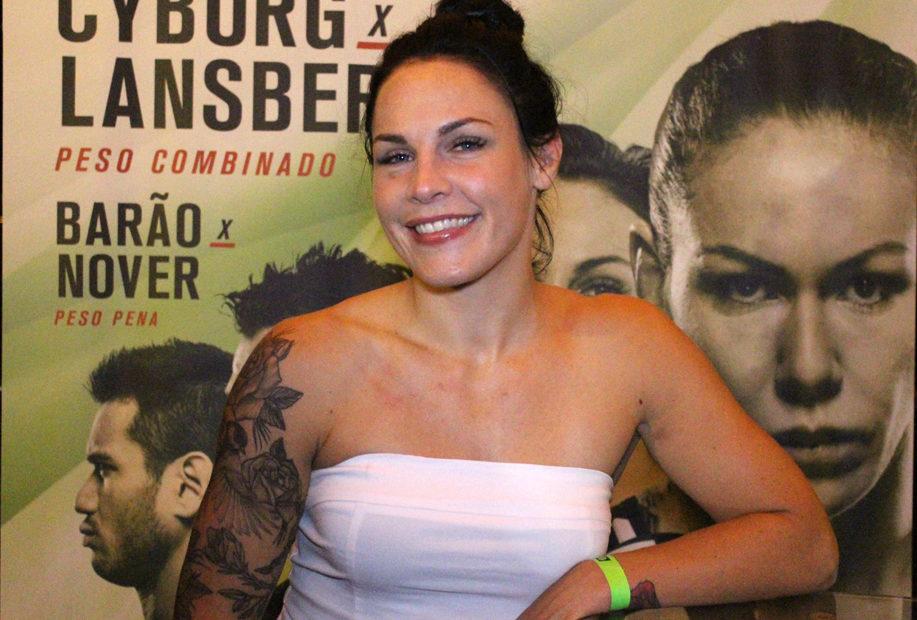 Photos: The Lina Lansberg Story -