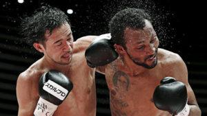 Boxing: Shinsuke Yamanaka officially retires from Boxing - Yamanaka