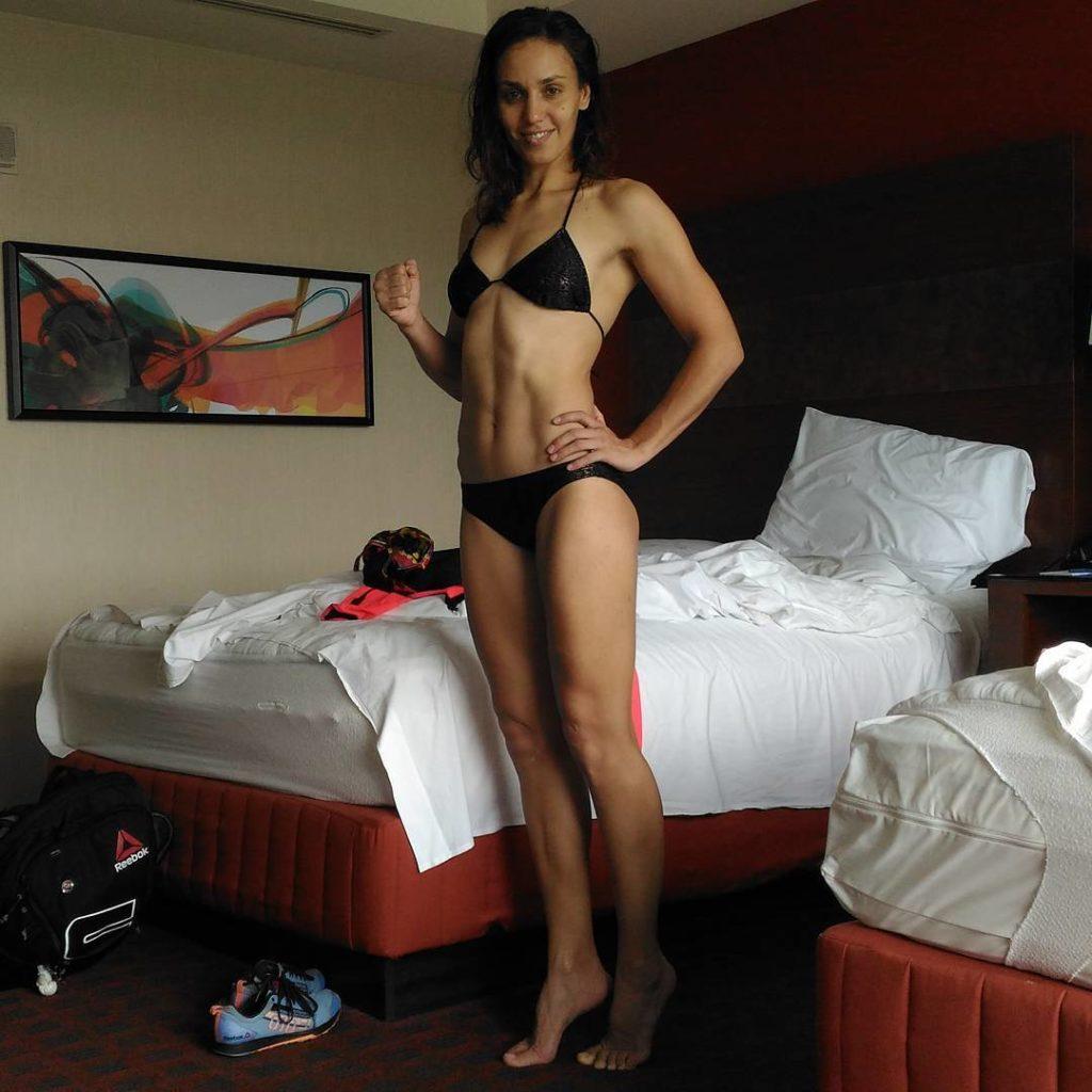 Photos: The Antonina Shevchenko Story -