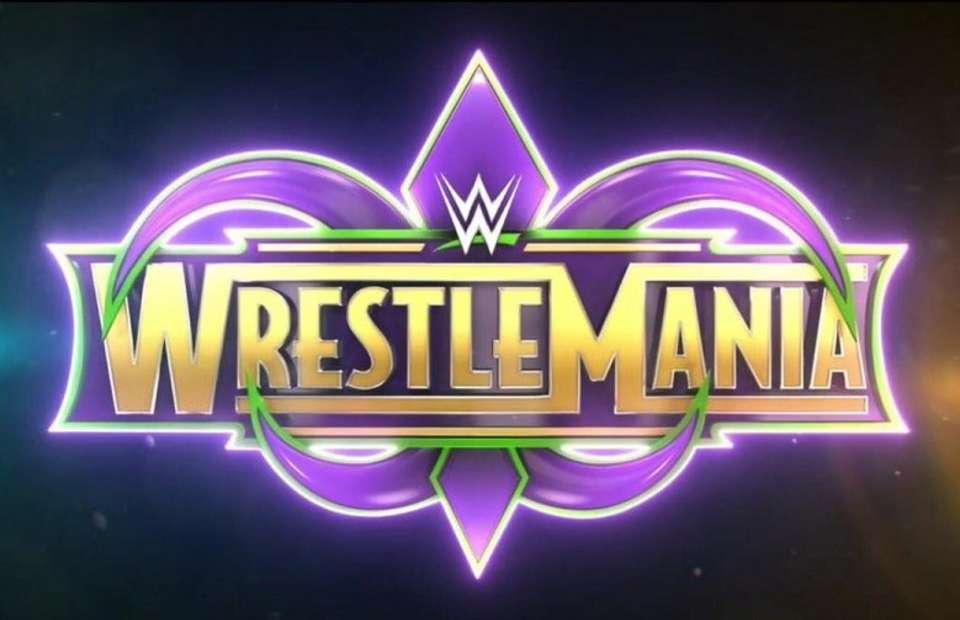 WWE: Multiple tournaments to take place during WrestleMania Axxess - axxess