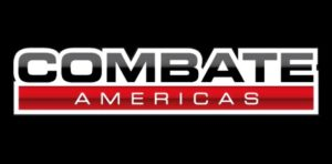 MMA: Combate Americas beats out Bellator in ratings, target UFC next - Combate