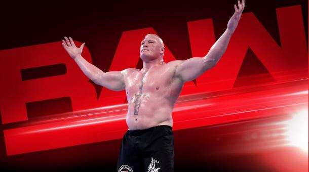 MMA India's RAW Roundup: 23/4/2018 - RAW
