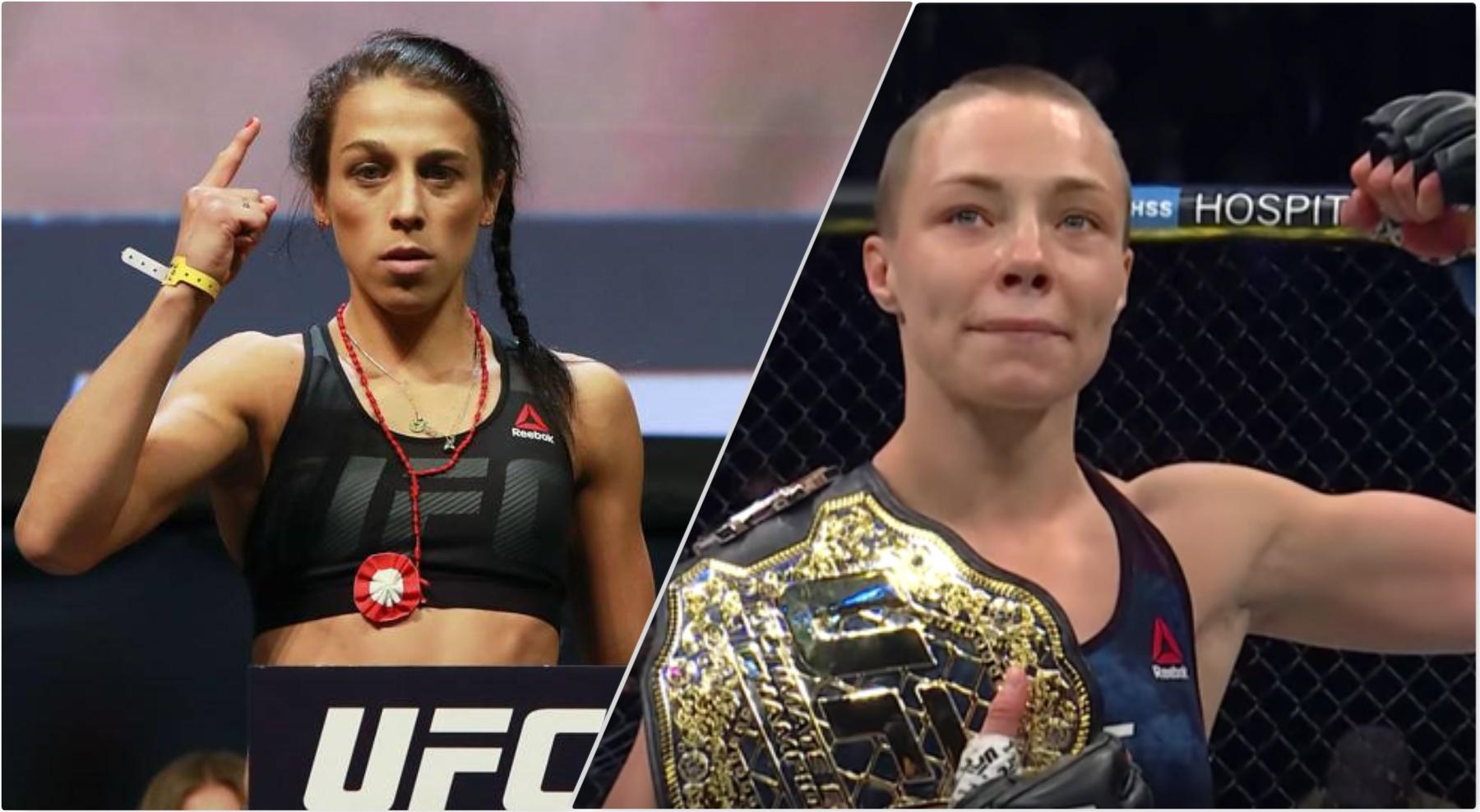 UFC 223 Khabib vs. Al Iaquinta : 4 Fights to Watch For -