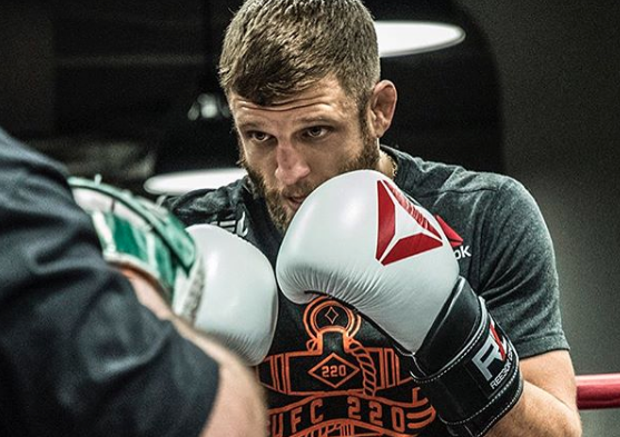 Photos: The Calvin Kattar Story -