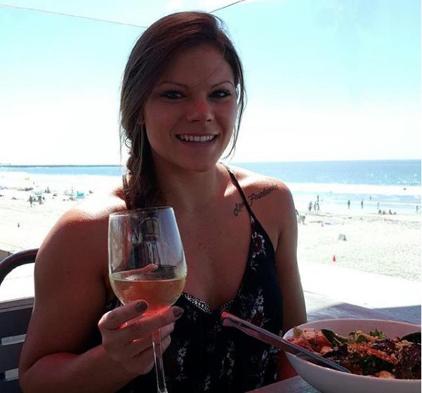 Photos: The Lauren Mueller Story -