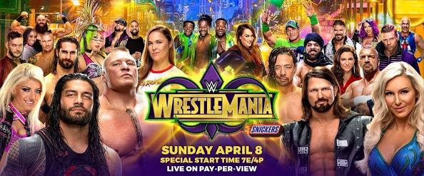 WWE: Zlatan Ibrahimovic reported to appear at WrestleMania - wrestleMania