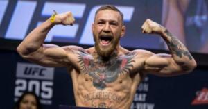 UFC: Khabib Nurmagomedov's manager slams Conor McGregor - Ali Abdelaziz