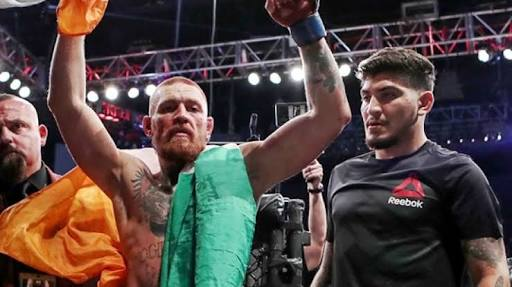 Bellator: Dillon Danis says he will 'own' Bellator after this weekend -
