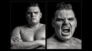 WWE: WWE is trying desperately to sign WALTER - indie