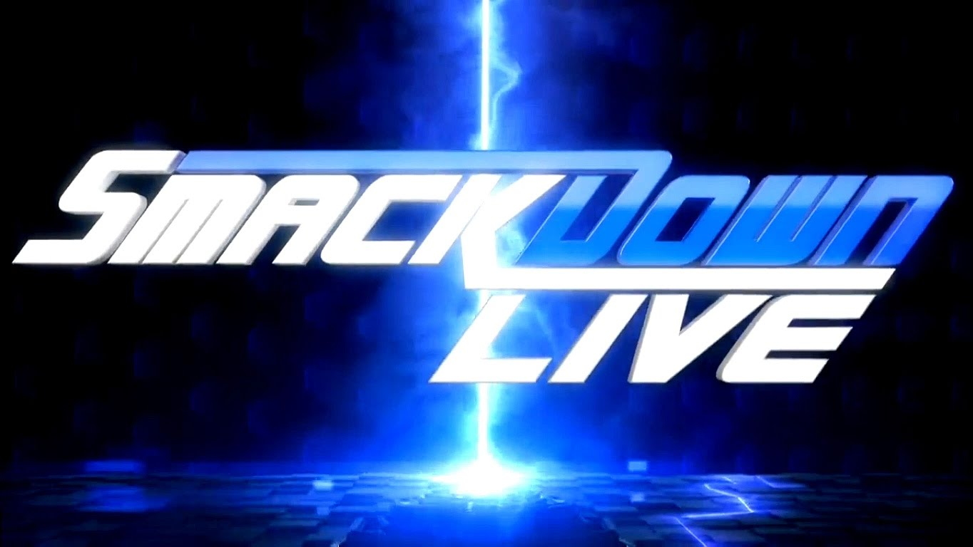 MMA India's SmackDown LIVE Roundup: 4/4/2018 - SmackDown LIVE