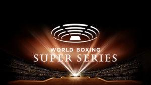 Boxing: WBSS Will Announce second Season of Tournaments Tomorrow - WBSS