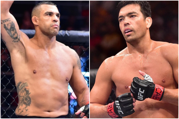 UFC 224 Nunes vs. Pennington - Fights to Watch For -